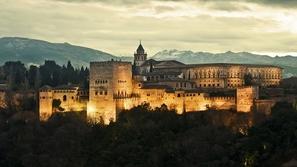 40 صورة تجعل كل إنسان في العالم يتمنى زيارة إسبانيا!