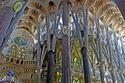 كنيسة Sagrada Familia