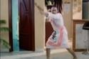 تامر حسني في فيلم عمر وسلمى 2