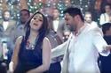 حسن الرداد في فيلم زنقة ستات