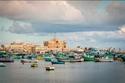 الإسكندرية في مصر