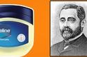 روبرت تشيزبرو مخترع الفازلين كان يتناول منه ملعقة يومياً