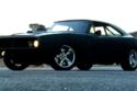 """سيارة """"دودج تشارجر"""" من العام 1970 من فيلم """"فاست 7"""""""