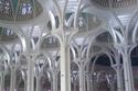 المسجد بتراجي كوتشينغ