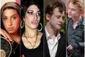 25 صورة تكشف تحول المشاهير من الجمال إلى التشوه بسبب الإدمان