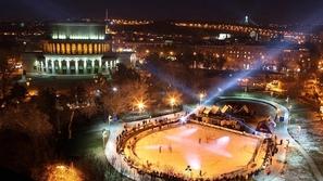 أجمل 15 صورة لأرمينيا ستجعلك تقضي إجازة الكريسماس فيها