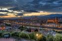 صور إقليم توسكانا في إيطاليا ستجعلك تتمنى زيارته