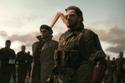 2- ميتال غير سوليد ٥- Metal Gear Solid V: The Phantom Pain