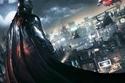 1- باتمان :أركام نايت  -Batman: Arkham Knight
