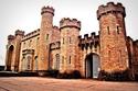 بالصور: عليك زيارة هذه القلاع المبهرة عندما تذهب إلى بريطانيا