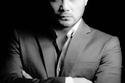 9. بونج جيريرو، المؤسس والرئيس التنفيذي لـ Fashion Forward Dubai
