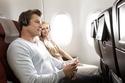 بالصور: أسرار لا تعرفها عن رحلتك داخل الطائرة!