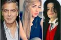صور مشاهير عرب وأجانب لا يذوقون طعم النوم تقريباً