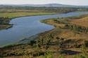 إثيوبيا: مناظر طبيعية ساحرة لم يراها الكثيرون