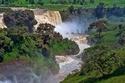 إثيوبيا: مناظر طبيعية ساحرة لم يرها الكثيرون!