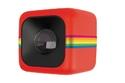 كاميرا بولارويد المكعبة - بسعر 100 دولار