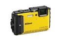 كاميرا نيكون Coolpix Aw130 - بدءاً من 270 دولار