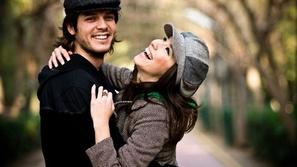 بالصور: 6 أشياء ستجعلك تملك قلب حبيبتك.. تعرف عليها