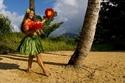 بالصور: تعرفوا على سحر الطبيعة بزيارة جزر هاواي