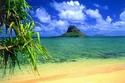 بالصور: تعرفوا على سحر الطبيعة بزيارة جزرهاواي