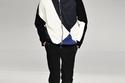 """أزياء للرجل العصري من IceBerg في """"أسبوع ميلانو للموضة"""""""