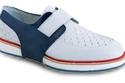 تراث سلفاتوري فيراغامو في أحذية الرجال لربيع وصيف 2014