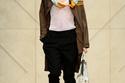 """مجموعة """"Prorsum"""" للأزياء الرجالية من بربري لخريف وشتاء 2014"""