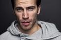 حصاد 2013: أفضل قصات شعر الرجال في عام 2013