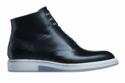 """مجموعة أحذية """"SOULIER"""" لخريف وشتاء 2013 من Dior Homme"""