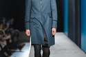 مجموعة الأزياء الرجالية من Diesel لخريف وشتاء 2013