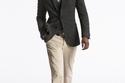 أزياء خريف 2013 للرجال من Ralph Lauren