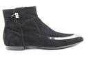 سيزاري باشيوتي يطلق مجموعة الأحذية الرجالية لخريف 2013