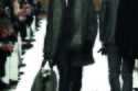 """تشكيلة أزياء """"لندن كوليكشنز للرجال"""" لخريف وشتاء 2013"""