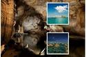 بالصور: رحلة إلى أجمل الأماكن في الفلبين