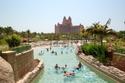 بالصور: رفاهية العيش تحت الماء في دبي!