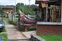 كوستاريكا....مغامرة ترفيهية لاتنسى
