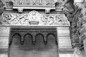 """بالفيديو والصور: تعرف على تاريخ قصر """"الرعب"""" البارون من الداخل"""