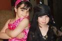 بنات أحمد زاهر