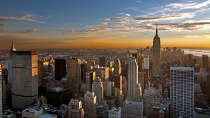 أهم 25 وجهة سياحية في الولايات المتحدة الأمريكية