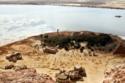 بالصور: أغرب فندق في العالم في مصر