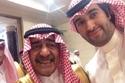 20 صورة سيلفي مميزة للملوك والقادة ورجال السياسة العرب