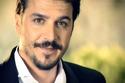 أجمل إطلالات الممثل التركي محمد جونسور أناقة ساحرة