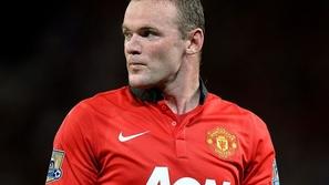تعرف على أغنى 10 لاعبين بالدوري الإنجليزي الممتاز لكرة القدم