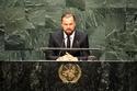 بالصور: ليوناردو دي كابريو مع زعماء العالم على أنستغرام