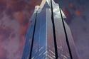 بالصور: كيف سيبدو برج الرياض؟