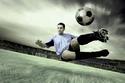 بالصور: أسرع 10 أهداف لكرة قدم في العالم