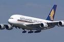 بالصور: ما هي أفضل الخطوط الجوية في العالم؟