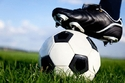 بالصور: طفولة نجوم كرة القدم العالميين