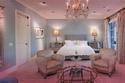 غرفة نوم توري سبيلينغ