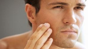 تعرف على وظيفة الجلد وكيفية العناية به